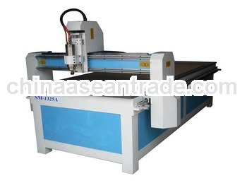 High speed cheap SM-1325A woodworking cnc machine router