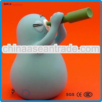 Hotsale DIY custom toy;OEM toy custom;PVC vinyl custom toy for children