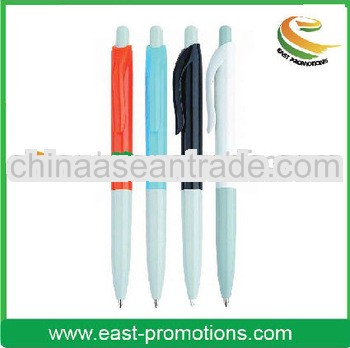 Newly design ball point pen for sale