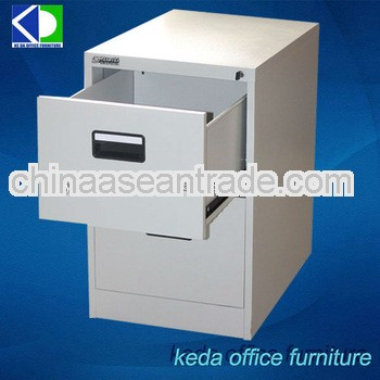 Office Steel Cabinet, Office Drawer Cabinet Design