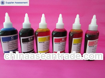 On Sale!!!Compatible Bulk Ink for Epson T007/T008/T009/T026/T027