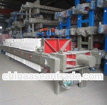 automatic engine oil recycling machine with price