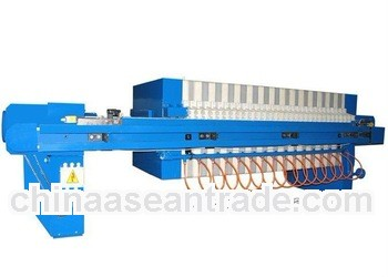 automatic oil separator machinery with price
