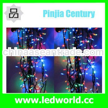china factory led dmx christmas lights for decoration