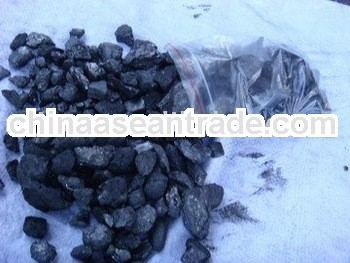 coking coal 90% Higher Quality and Lower Price