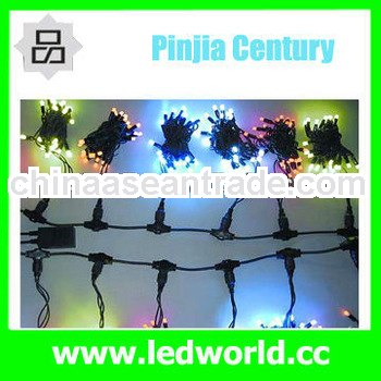 connectable cheap led decorative lights curtain light