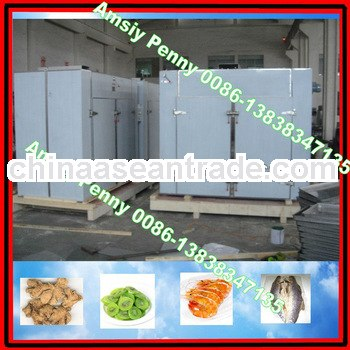 industrial stainless steel dried shrimp powder machine/shrimp drying macine/dried shrimp crushing ma