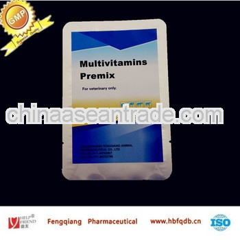 multivitamine powder weight gain medicine bacteriostatic water