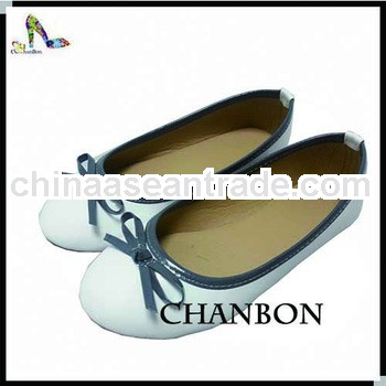 nice design cheap wholesale kids shoes
