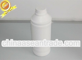 pharmaceutical medicine distributor Enrofloxacin Oral Solution