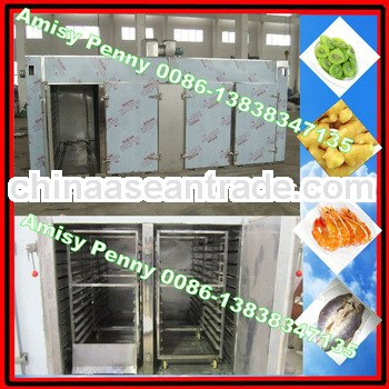 popular stainless steel fruit and vegetable dehydration machine/0086-13838347135